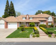 5033  Millstone, Granite Bay image