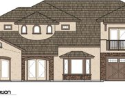 Lot 3 Indy Cir, Soquel image