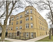 4103 Lawndale Avenue Unit 202, Chicago image
