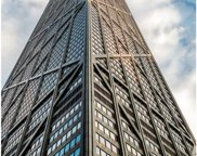 175 East Delaware Place Unit 6801, Chicago image