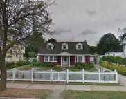 249 Wallace St, Freeport image