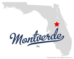 Montverde Florida