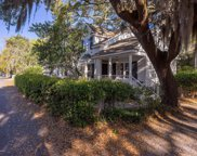 507 Port Republic  Street, Beaufort image