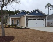 2831 Country Club Drive, Hampstead image