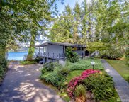 4435 Holly Lane NW, Gig Harbor image