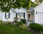 5122 E Copperfield Drive, South Bend image