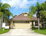 102 Coral Reef Circle, Kissimmee image