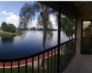 159 SW 47th TER Unit 202, Cape Coral image