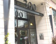 300 West Grand Avenue Unit 203, Chicago image