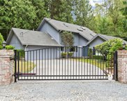 25423 SE 244th St, Maple Valley image