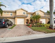 9802 Foxhall Way Unit 2, Estero image