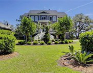 21 Mulberry Road, Bluffton image