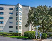 302 71st Ave. N Unit 202, Myrtle Beach image