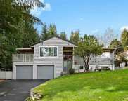 107 Glenmore Drive, West Vancouver image