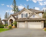 26809 SE 22nd Ct, Sammamish image