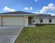 12483 Se 102nd Avenue, Belleview image