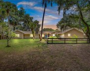 8310 Lightfoot Drive, Nokomis image