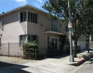 324 W 7th Street, Long Beach image