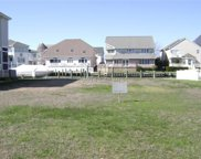 308 White Heron Ct, Ocean City image