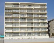 401 Atlantic Ave Unit 104, Ocean City image