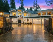 4206 132nd Ave NE, Bellevue image