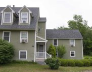 9 Quincy Road Unit #B, Londonderry image
