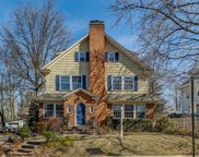 37 Sommer Ave, Maplewood Twp. image