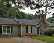 155 Woodcrest Dr, Covington image