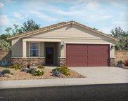 40587 W Hensley Way, Maricopa image
