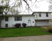 14622 Willow Street, Orland Park image