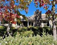 2251 Knolls Hill  Circle, Santa Rosa image