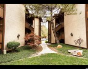 6918 Countrywoods Cir Unit F, Midvale image
