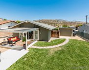 10370 Limetree Lane, Spring Valley image