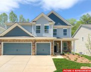 115  Atwater Landing Drive Unit #57, Mooresville image