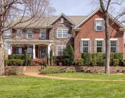 370 Childe Harolds Cir, Brentwood image