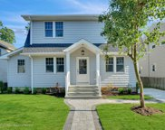 610 New Jersey Avenue, Point Pleasant Beach image