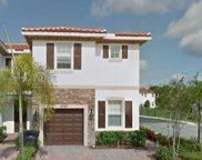 4345 Brewster Lane, West Palm Beach image
