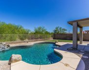 17536 W Cactus Flower Drive, Goodyear image