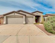 7548 E Santa Catalina Drive, Scottsdale image
