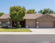 5029 E Michelle Drive, Scottsdale image