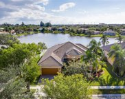 12818 Nw 20th St, Pembroke Pines image