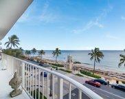 100 Worth Avenue Unit #509, Palm Beach image