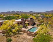 40423 N 70th Street, Cave Creek image