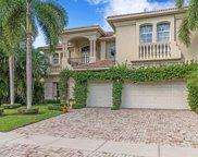 137 Abondance Drive, Palm Beach Gardens image