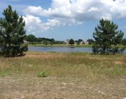 Lot 323 Dowitcher Dr, Conway image