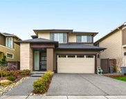 17020 42nd Dr SE, Bothell image