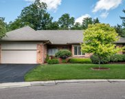 3634 York, Bloomfield Twp image