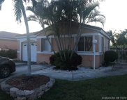 16964 Sw 142nd Pl, Miami image