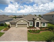 16087 Black Hickory Drive, Winter Garden image