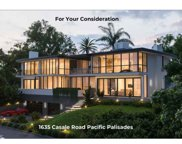 1635  Casale Rd, Pacific Palisades image